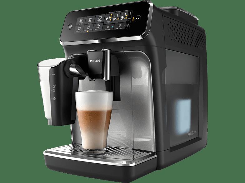 PHILIPS LATTEGO volautomatische koffiemachine