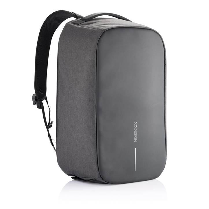 Anti-Diebstahl Reisetasche Bobby Duffle